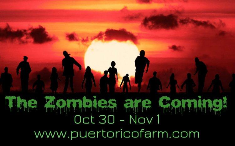 zombies pr 2