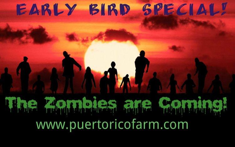 zombies pr 1